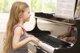 La música y el desarrollo en los niños