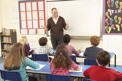 Los ciudadanos proponen un carné 'por puntos' de conducta escolar