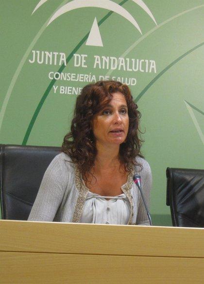 """Andalucía no acude a la reunión """"informal"""" convocada por Mato para evaluar el impacto de la reforma sanitaria"""