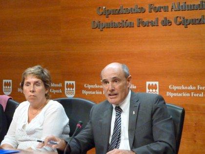 """PVasco.-Gobierno vasco dice que va a """"desobedecer"""" los recortes en Sanidad  y seguirá atendiendo a los inmigrantes"""