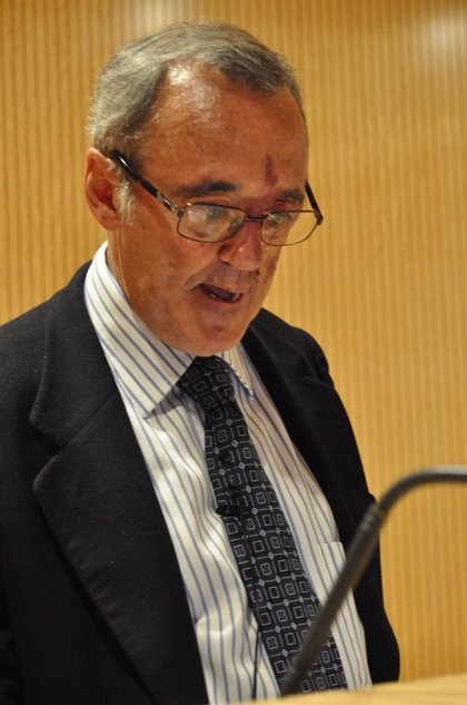 La Asociación Española Contra el Cáncer premia al doctor Mariano Barbacid y a Ausonia con los galardones 'V de Vida'