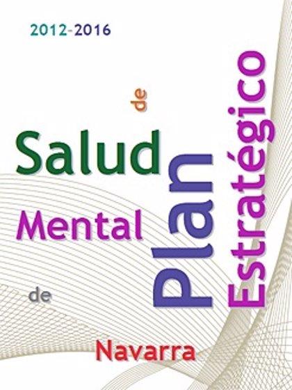 El Plan Estratégico de Salud Mental 2012-2016 define las estrategias para adoptar una visión integral