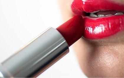 Aumenta la demanda de los productos de cosmética antiedad pese a la crisis