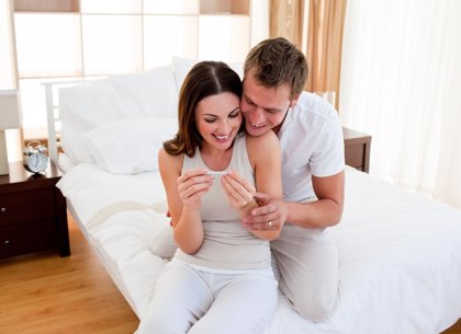Consejos para mejorar la fertilidad