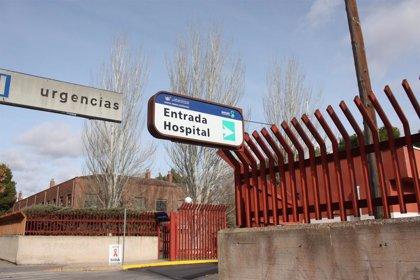 C.LM.- SESCAM convoca un procedimiento de reordenación de médicos en los hospitales de Albacete, Almansa y Villarrobledo