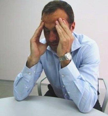Los síntomas del síndrome postvacacional suelen durar entre 10 y 14 días