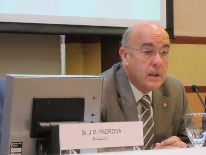 Salud trabaja para garantizar la asistencia a rentas superiores de 100.000 euros