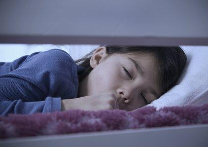 Tres de cada diez menores sufren síntomas de apatía, ansiedad e irritabilidad al volver a la rutina