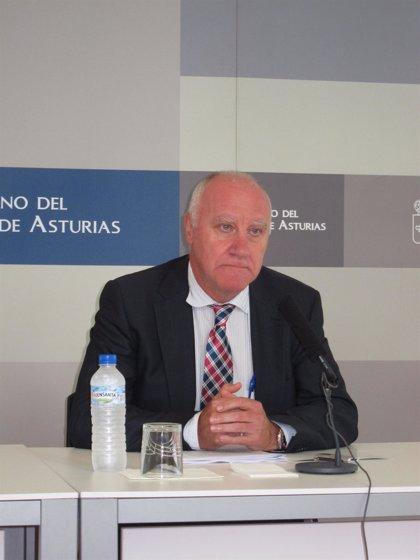 """Sanidad asturiana reconoce la dificultad de dialogar con sindicatos que """"quieren imponer"""""""
