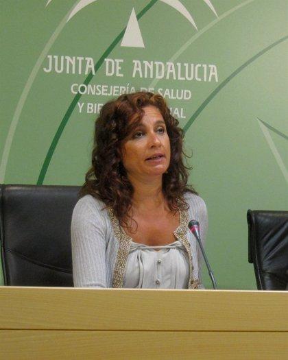 Andalucía insiste en garantizar la atención sanitaria a 'sin papeles' por motivos humanitarios y de salud pública