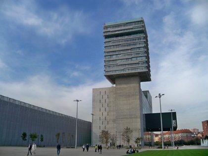 BioSpain 2012 aumentará la internacionalización y los stands para su edición en el BEC de Barakaldo (Bizkaia)