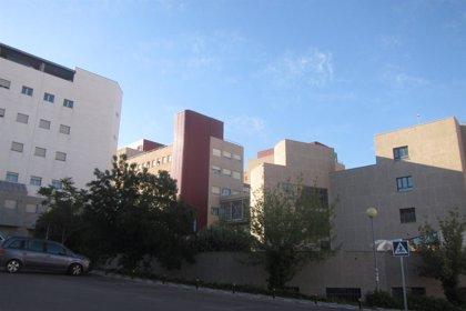 C.Mancha.-Plataforma en Defensa de lo Público de Cuenca denuncia que 2 plantas del Hospital sigan cerradas en septiembre