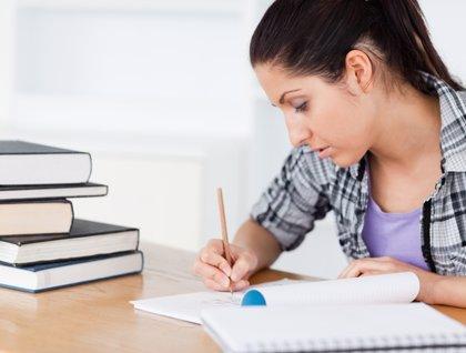 Los alumnos que se examinan de selectividad en septiembre presentan menos ansiedad que los de junio