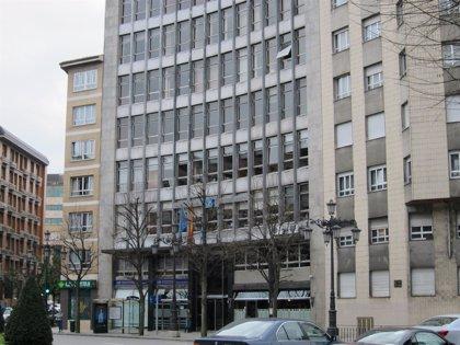 El Colegio de Médicos de Asturias impugna la regulación de la nueva jornada ordinaria del personal del Sespa