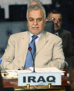 Tareq Al Hashemi