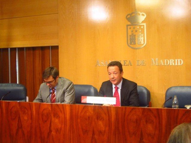 Iñigo Henríquez de Luna