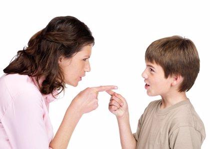 Seis pasos seguros para mal educar a los hijos