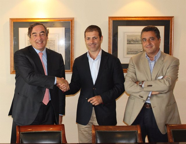 CEOE E IAB Spain