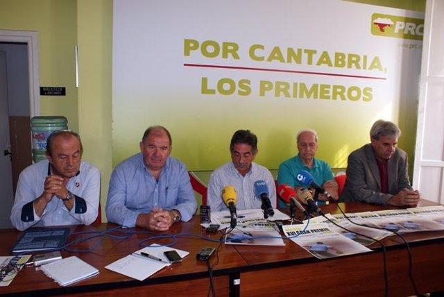 Rueda Revilla y Marcano