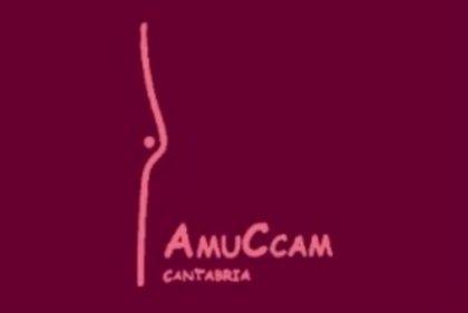 """Cantabria.- AMUCCAM considera """"muy preocupante"""" que los recortes sanitarios puedan afectar a las mamografías"""
