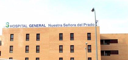 CSI-F señala que la Gerencia del Hospital de Talavera está abriendo camas y contratando a personal