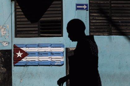 Las autoridades cubanas inician un censo de población