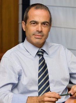 Francisco Marí