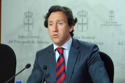 """Asturias.- Foro considera un """"ataque despiadado"""" a Cangas de Narcea que el Principado no construya el centro de salud"""