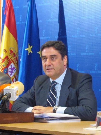 Mato convoca el Consejo Interterritorial del SNS el 3 de octubre, donde se tratará la nueva cartera de servicios