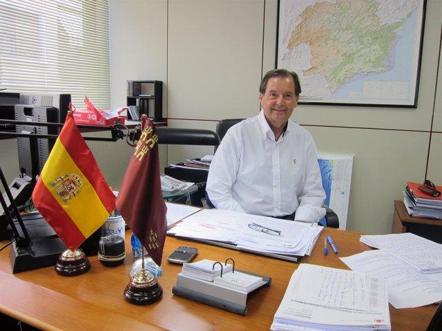Andrés Martínez Muñoz