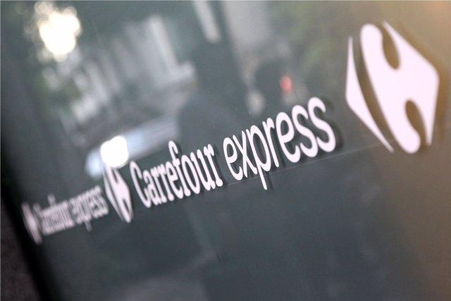 Carrefour Express