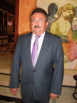 Manuel Soler