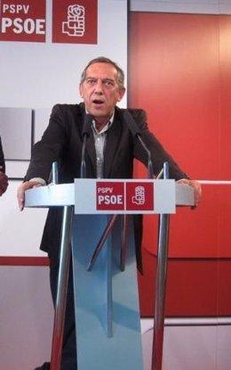 Miquel Soler
