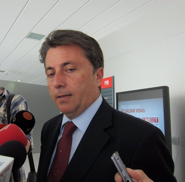 Manuel Cervera