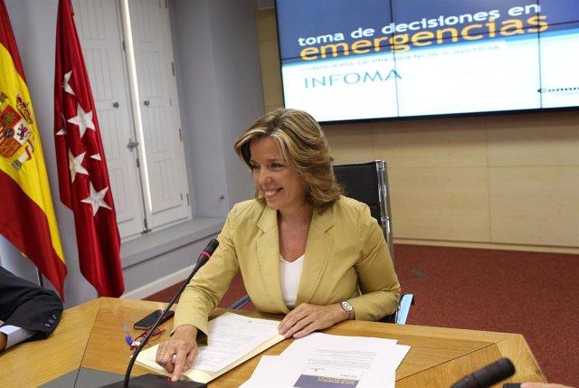 Regina Plañiol
