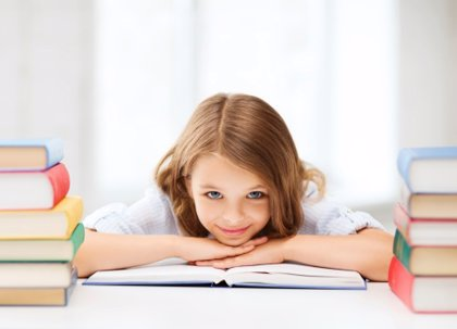 Truequebook: intercambia libros y material escolar