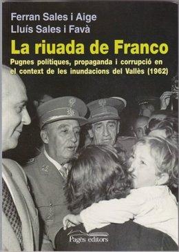 La Riuada De Franco