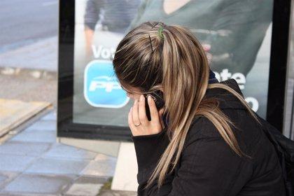La terapia cognitiva a través del teléfono es tan eficaz como una sesión cara a cara