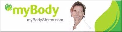 MyBody lanza una web en la que vende un nuevo concepto de nutrición deportiva basado en suplementos dietéticos