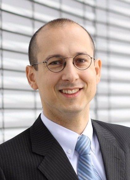 Amgen nombra a Roland Wandeler como nuevo director general para España y Portugal