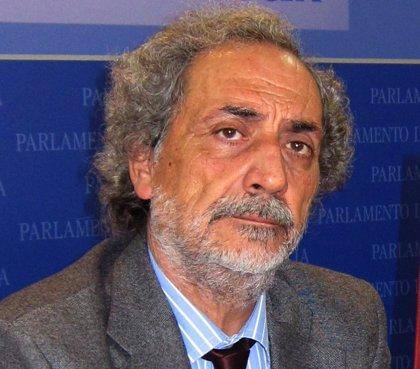 Defensor del Pueblo andaluz eleva una queja por los errores al tramitar el nuevo copago de medicamentos