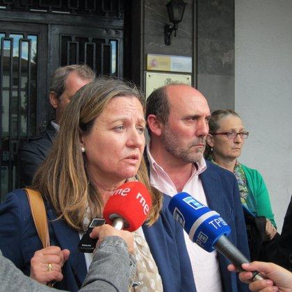 Sindicatos sanitarios registran convocatorias de huelga entre el 16 de octubre y el 6 de noviembre