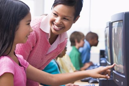 El chino, segunda lengua extranjera más solicitada para los niños