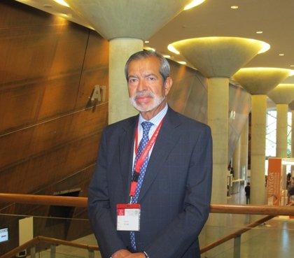 La Fundación Española de Psiquiatría y Salud Mental nombra nuevo presidente a Jerónimo Saiz