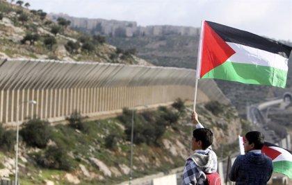 'Crisis oculta' de altos niveles de enfermedad en los refugiados palestinos