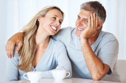 Cinco cosas que debes decir a tu pareja