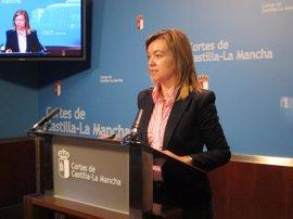 Energías renovables, formación del profesorado y sanidad, asuntos que se debatirán el jueves en las Cortes