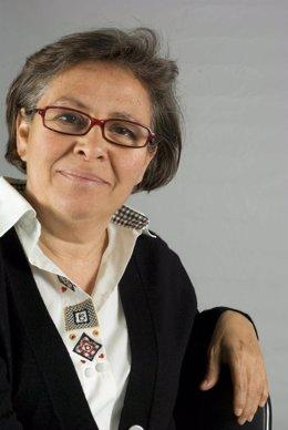 Margarita González-Jubete