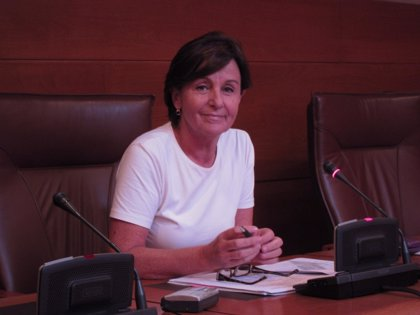 """Cantabría.-AMP.- PSOE dice que en Sanidad y Servicios Sociales """"todo está peor"""" y que el PP """"está rompiendo la cohesión"""""""