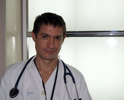 La suspensión temporal de medicación tras colocar un 'stent' no aumenta el riesgo cardíaco